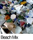 th_beachmix