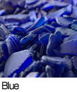 th_blue