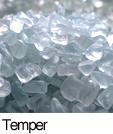 th_temper