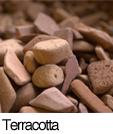 th_terracotta